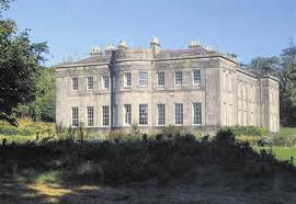 Lissadell Estate, Home of the Gore-Booths
