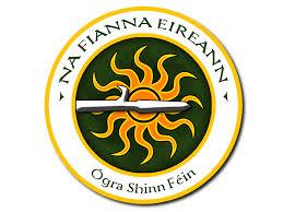 Fianna Eireannan