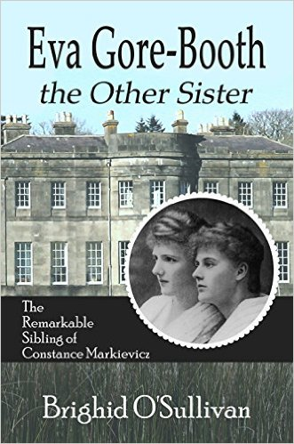 Eva Gore Booth, the Other Sister