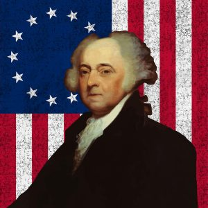 john-adams-and-the-american-flag-war-is-hell-store